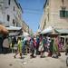 2013_08_05_Mogadishu_Life_Economy_013