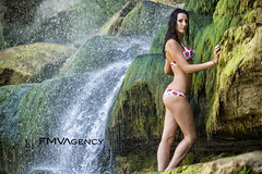 FMVAgency_Catia_0067 (FMV@) Tags: жена начинизавиждане бикини сутиен babe portrait girl woman people beautiful sexy model fmv chica fille mädchen mujer femme frau ritratto porträt retrato portre bella