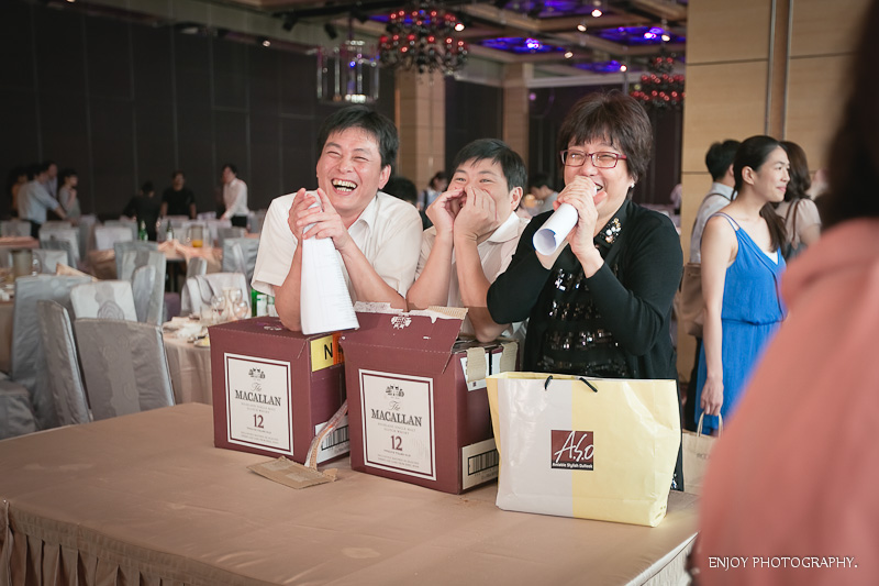 品品 念盛 婚禮-0222.jpg