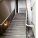 """Stairway • <a style=""""font-size:0.8em;"""" href=""""http://www.flickr.com/photos/26088968@N02/9477052440/"""" target=""""_blank"""">View on Flickr</a>"""