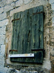 Funestra | Window