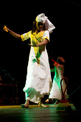 Naby Eco Camara et Les Amis d'Afrique @Lugano #2 (Guembanara_filmmaking) Tags: guinea live concerto musica lugano spettacolo africana mamafrica guembanara nabyecocamara lesamisdafirque lesamisdafrique musicatradizionaleafricana