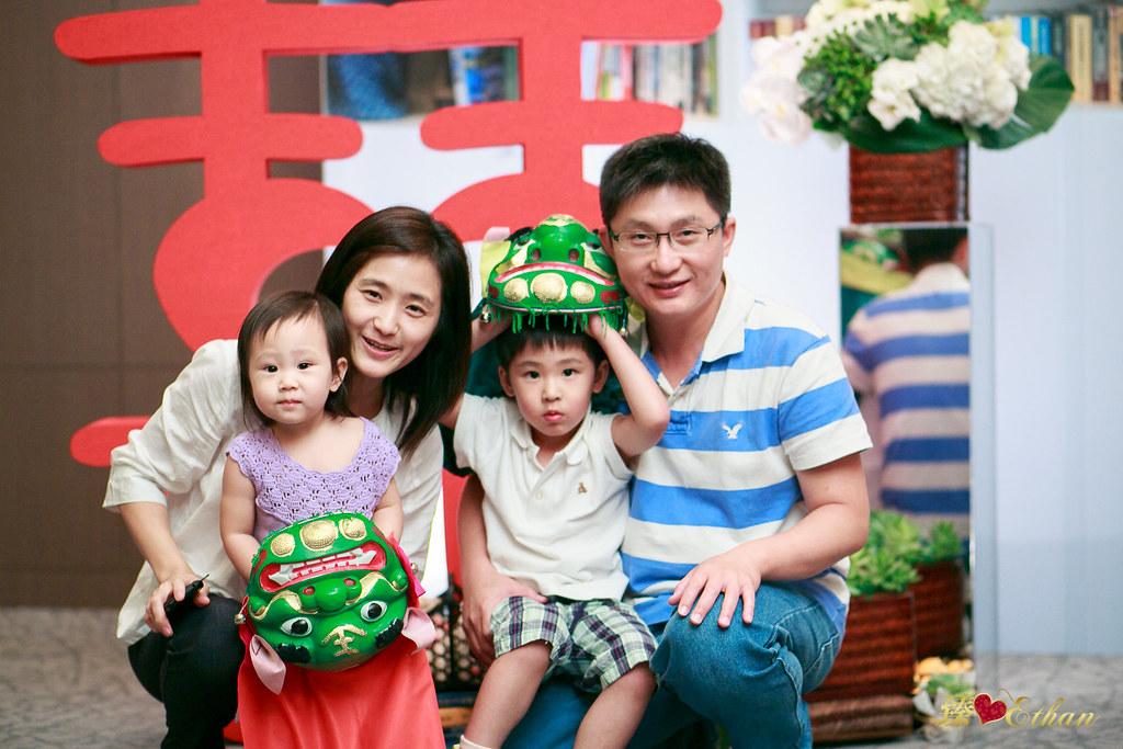 婚禮攝影,婚攝, 台北寒舍艾美,台北婚攝, Le Meridien Taipei,優質婚攝推薦, 7387