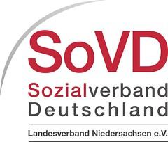 sovdnds_logo