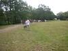 GreyhoundPlanetDay2008030