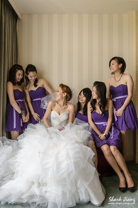 婚攝,典華,婚攝鯊魚,婚禮紀錄,婚禮攝影,2013.07.07_blog-0065