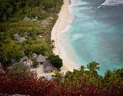 IMG_4356 (yakovina) Tags: island north seychelles