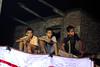 رملة بولاق (Ecesr) Tags: housing في boulak المصري الحق جزيرة المركز السكن رملة بولاق ramlet الاجتماعية يييي القرصاية للحقوق الاقتصادية eldeweqa jazirat alqursaya ecesr