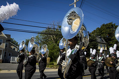 "Reisterstown Parade • <a style=""font-size:0.8em;"" href=""http://www.flickr.com/photos/69045554@N05/9714360770/"" target=""_blank"">View on Flickr</a>"