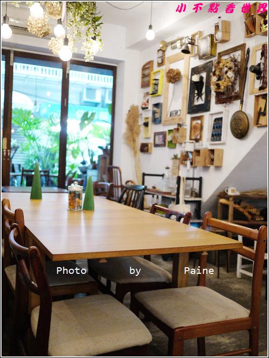台北板橋Merci Cafe (41).JPG