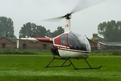 Dutch Heli Day 2013 (Jan Beima) Tags: wet netherlands dutch rain canon day cloudy helicopter 7d alouette joint heli pilots s300 hubschrauber ec135 r22 helikopter ec120 r44 ec155 stroe janbeima jhpaero jbphotonl