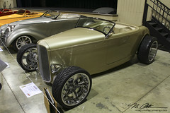 lar13web (171) by BAYAREA ROADSTERS