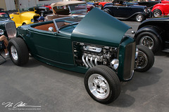 lar13web (106) by BAYAREA ROADSTERS