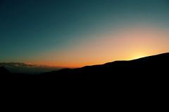 #Sky (joseedamian) Tags: blue camping light sky cloud sun flower green nature canon dark photography fly day natural bokeh air magic country sunday dream cyan style breathe jdam brightness photograper