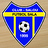 Club Salou FS icon