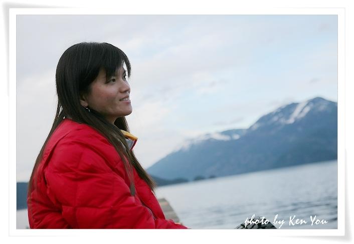 o1781094290_加拿大blog_407.jp