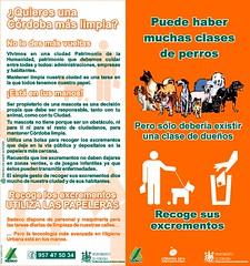 folleto perros2005 (sadecoeduca) Tags: publicidad educativo folletos