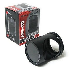 Opteka Voyeur Spy Lens for Kodak EasyShare Z650, Z740, Z710, Digital Camera (karabaaa17) Tags: camera digital lens for kodak voyeur spy easyshare z650 z740 opteka z710