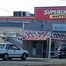 nundah storefronts (2)