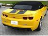 01 Chevrolet Camaro ab 2011 Verdeck gbs 03