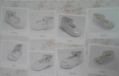 Παπούτσια βάπτισης www.zoisthanos (63)