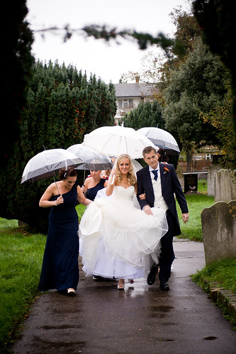 bickley-manor-kent-wedding-0113