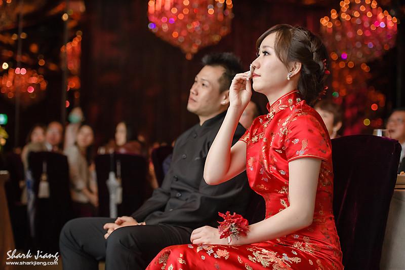 婚攝,台北君品酒店,婚攝鯊魚,婚禮紀錄,婚禮攝影,2013.10.05_BLOG-0080