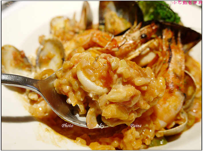 台北宮都拉義式料理075.JPG