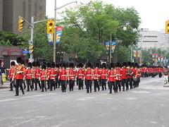 Ottawa-07-2009 047