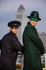 Project Green Hornet Legacy 1966-13.jpg (FJT Photography) Tags: new blue red blackandwhite bw white black green vintage la casey photo losangeles costume tv nikon 60s flickr comic shot mask cosplay picture daily 1966 retro butler reid 1967 series abc hornet recreation wendy wagner brit britt brucelee con sentinel kato wende 2013 vanwilliams thegreenhornet d7100 misscase wendewagner lenorecase