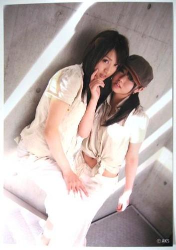 大島麻衣 画像22