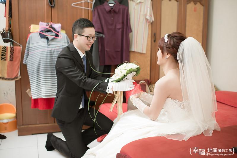 台南婚攝131202_0840_34.jpg