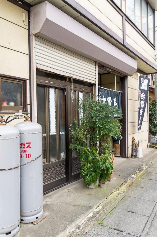 20131019日本行第三天-365