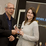 TechWorld Award 2013_MG_9427