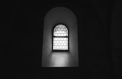 DSC_6330-Edit.jpg (Luminor) Tags: bw white abstract black castle window nikon europe republic shadows prague district creative photoart highlight chech d700