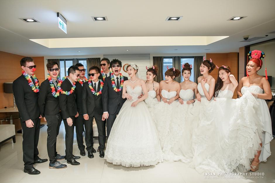君品婚攝 婚禮記錄 婚攝英聖的作品 wed131012_0343