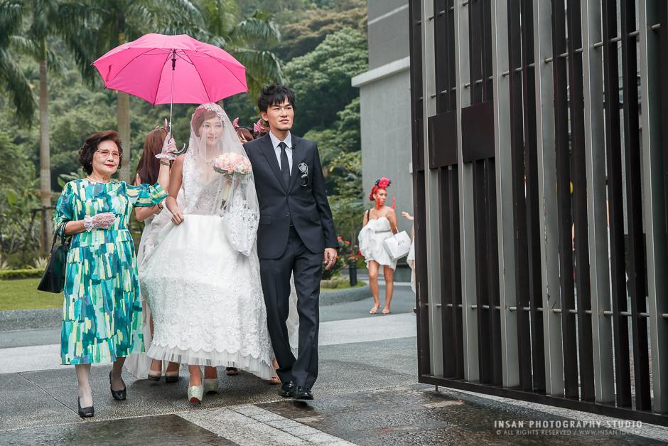君品婚攝 婚禮記錄 婚攝英聖的作品 wed131012_0503
