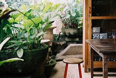 (yttria.ariwahjoedi) Tags: camera film indonesia point restaurant high shoot shot riva minolta zoom hill first 150 eat bandung dago pakar atas