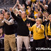 "VCU vs. Virginia Tech • <a style=""font-size:0.8em;"" href=""http://www.flickr.com/photos/28617330@N00/11487862746/"" target=""_blank"">View on Flickr</a>"