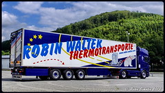 SCANIA 164L580 Topline - Robin Walter - D (PS-Truckphotos) Tags: 10082013f800 robinwalter badberleburgscania164l580tl scania thermotransporte siegerland siegenwittgenstein lastbil truck lorry v8 robin walter bad berlebeurg 3f khltransporte lkw wittgenstein badberleburgscaniar620tl stopgo nrburgring racingteam supertrucks pstruckphotos lkwfotos truckpics truckphotos lkwpics lastwagen trucking fotos truckfotos lastwagenfotos lastwagenbilder truckspotting truckspotter kreissiegenwittgenstein lkwbilder supertruck camion