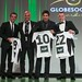 Globe Soccer Awards 314