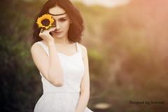 (Soledad Photography) Tags: