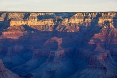 Mather Point (W.R.Sircy) Tags: sunrise landscape grandcanyon grandcanyonnationalpark matherpoint canon5dmarkiii