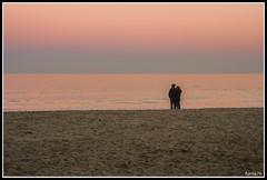 mondello.1 (fumaphoto76) Tags: mare minolta sony alpha inverno sicilia mondello a550