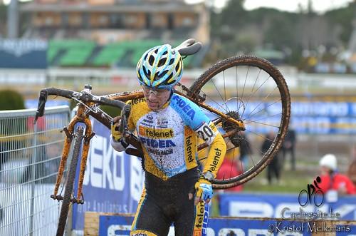 WC Rome Women0121