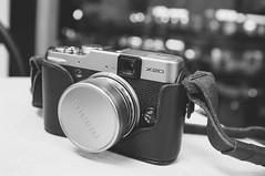 Fujifilm X20 (Syouri Rin) Tags: fujifilm x100