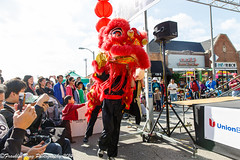Alhambra Chinese-Lunar New Year festival-carnival 2014-25.jpg (FJT Photography) Tags: pictures carnival costumes girls red portrait horse white black yellow festival canon lens asian dance flickr pretty dragon dancing photos cosplay year chinese performance lion martialarts guys newyear exhibition celebration valley alhambra kungfu 5d february lunar blvd 2014 mark3 2470mm markiii {vision}:{outdoor}=0951