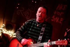 01_scary_simon (4) (roger_regular) Tags: simon rock bar scary band civil isle wight unrestival