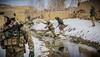 140208-A-XP635-040 (3rdID8487) Tags: snow afghanistan cold ana firefight ghazni gelan usspecialforces ghazniprovince ansf gelandistrict anasf