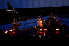 Depeche Mode - Torino 18/02/2014 (smenega) Tags: italy dave torino italia tour martin live machine delta concerto gore gahan depechemode mode turin depeche 2014 davegahan flickrandroidapp:filter=none